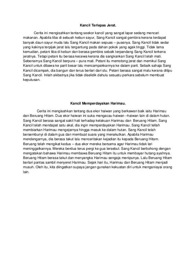 Sinopsis Novel Pendek : sinopsis, novel, pendek, Contoh, Sinopsis, Novel, Pendek, Kumpulan, Makalah, Lengkap, Cute766