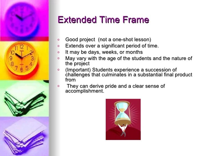 In The Frame Of Time Meaning | Frameviewjdi.org