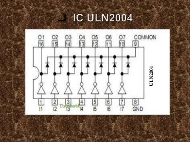 Transformer Wiring Diagram 12v Pool Light Transformer Wiring Diagram