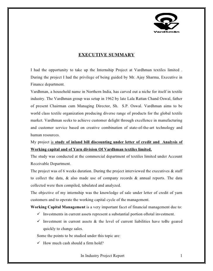 Sample Letter Of Endorsement For Grant Application