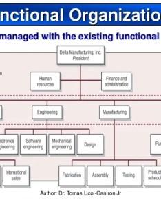 Functional organizational chart also juve cenitdelacabrera rh