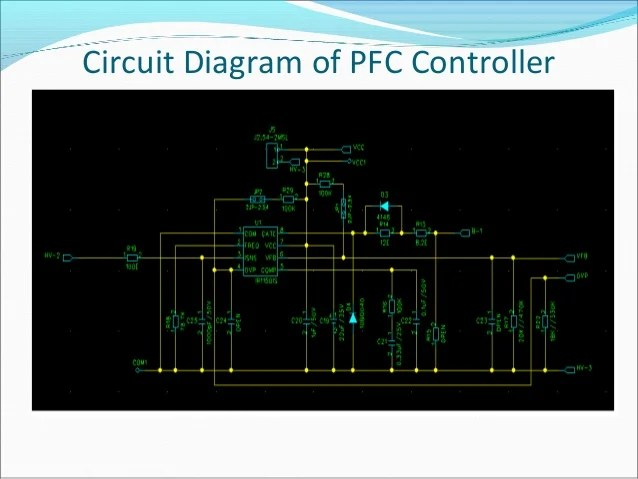 Boost Converter Circuit As Well Dc Boost Converter Circuit Likewise N