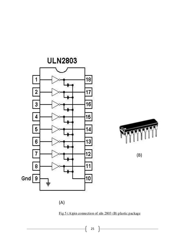 industrial control printed circuit board assembly pcba