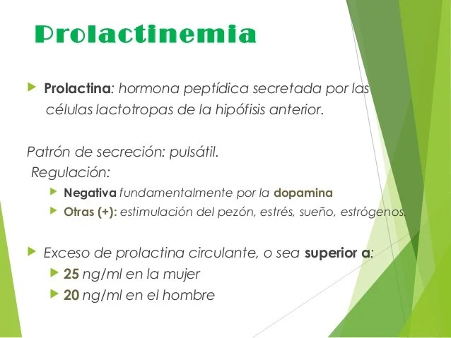 Prolactinoma_version2
