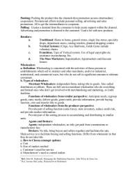 Promotion reebok revised worksheet 3 no yellow