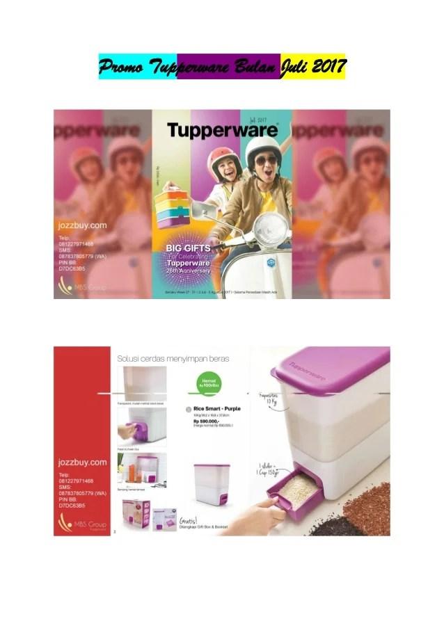 Katalog Tupperware Bulan Februari 2017 : katalog, tupperware, bulan, februari, 087837805779,, Katalog, Tupperware, Promo, Februari, 2017,, Tupper…