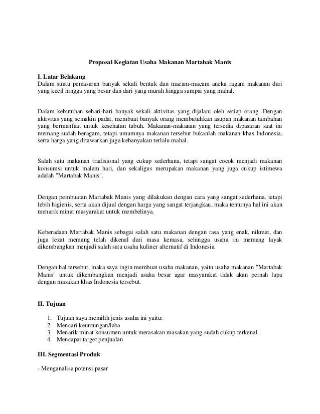 Contoh Proposal Disertasi Pdf Free Lasopabiz