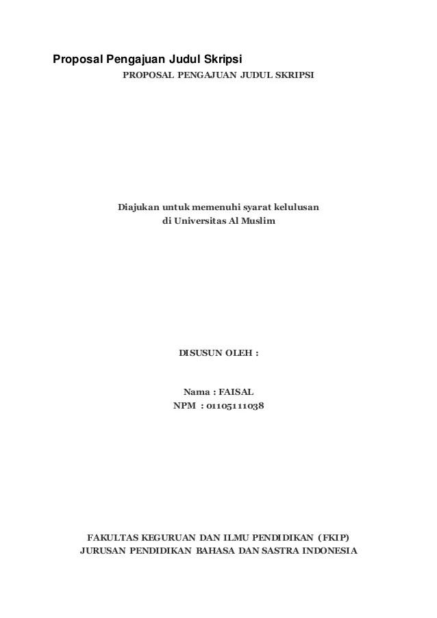 Judul Skripsi Bahasa Inggris Kualitatif : judul, skripsi, bahasa, inggris, kualitatif, Download, Skripsi, Kualitative, Berbahasa, Inggris, Totalcolq's