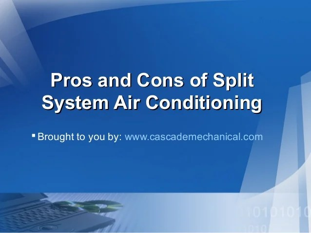 Home Air Conditioning Gold Coast