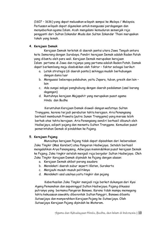 Proses Masuknya Hindu Budha Ke Indonesia : proses, masuknya, hindu, budha, indonesia, Proses, Masuk, Berkembangnya, Agama, Hindu,, Budha,, Islam, Indon…