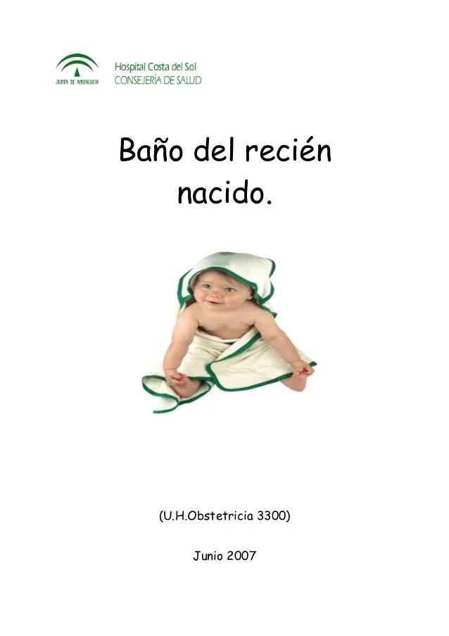 Protocolo bao del_bebe