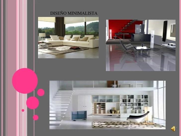 Proyecto DISEO ARQUITECTONICO Y DE INTERIORES