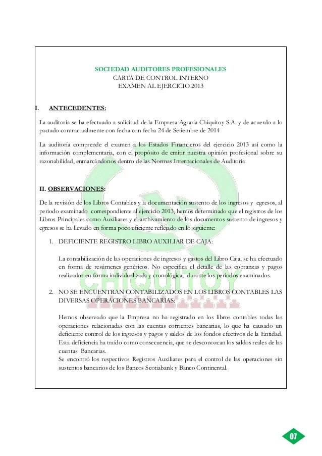 Cartas De Referencia Personales Ejemplos Malas Referencias Laborales