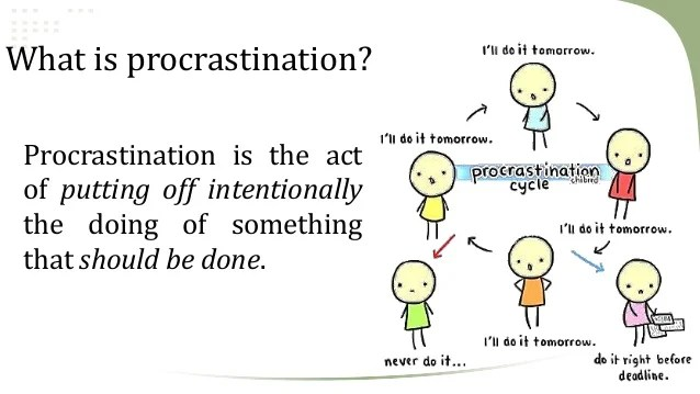 https://i0.wp.com/image.slidesharecdn.com/ps-131028115728-phpapp01/95/overcome-procrastination-3-638.jpg