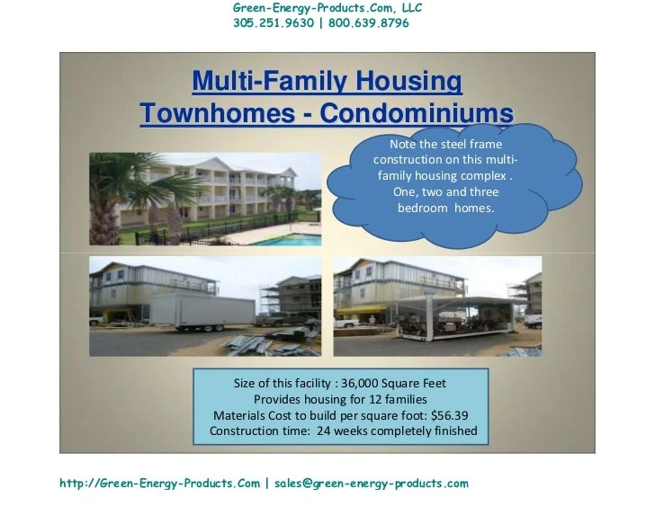 Image Result For Cost Per Square Foot To Build An Apartment Complex