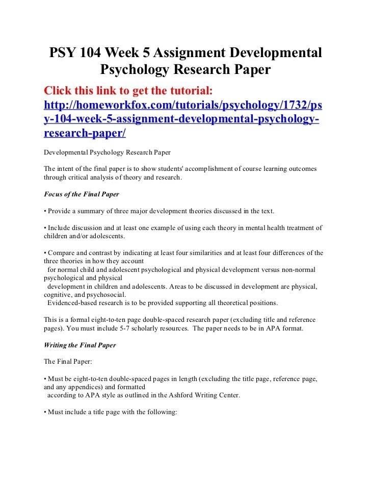 Pierce County Library > Online Homework Help Organizational Theory