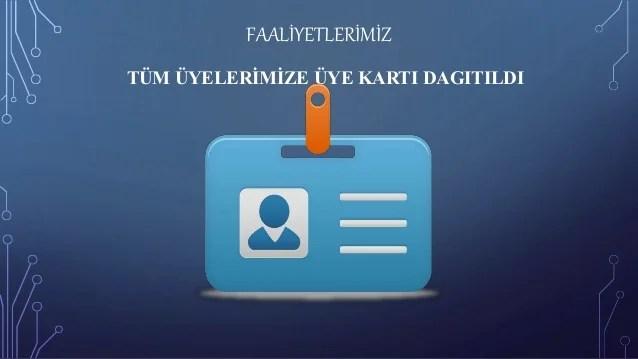 PTT TEKDER