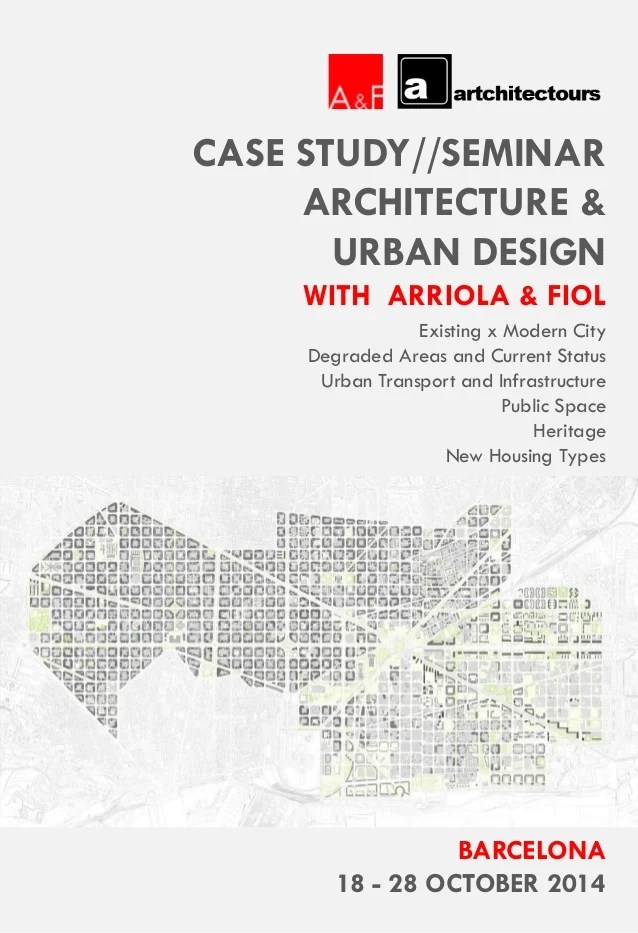 architecture site analysis diagram 6pin to 8pin adapter case study//seminar & urban design with arriola fiol…