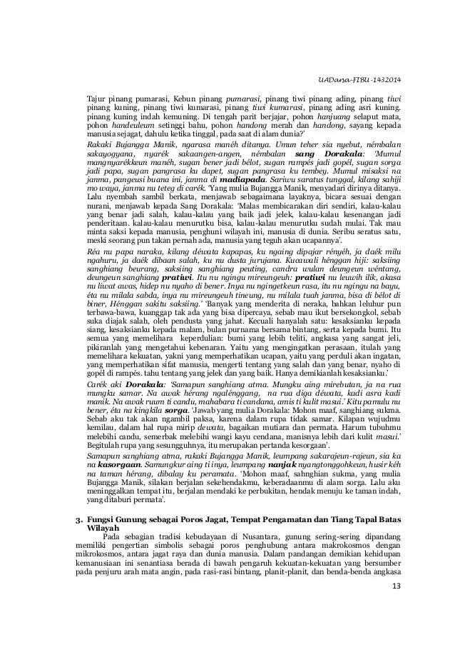 UADarsa-FIBU-1432014 13 Tajur pinang pumarasi, Kebun pinang pumarasi, pinang tiwi pinang ading, pinang tiwi pinang kuning,...
