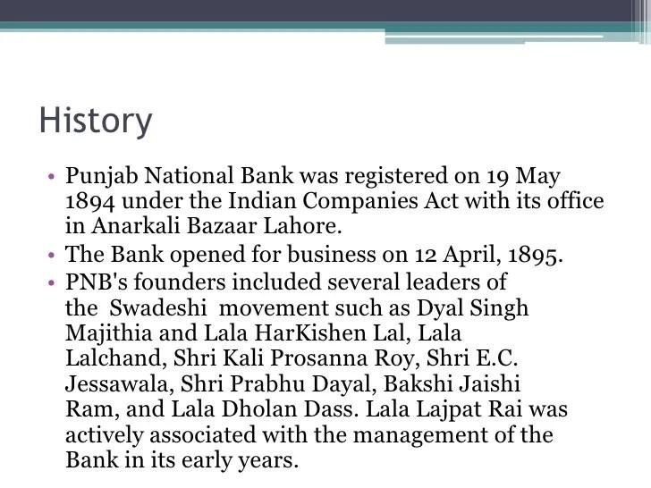 Indian Bank Personal Banking