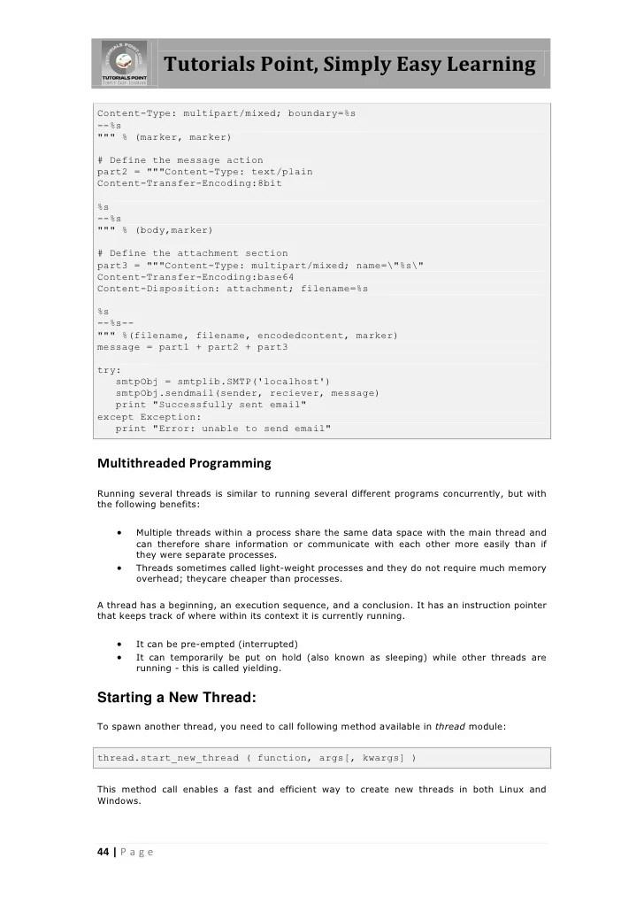 Python Base64 Encode Bytes - Desain Terbaru Rumah Modern