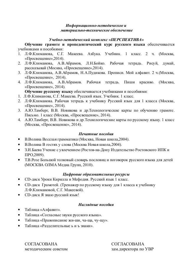 Игры на уроках русского языка 2 класс скачать аватар в п канакина и задания
