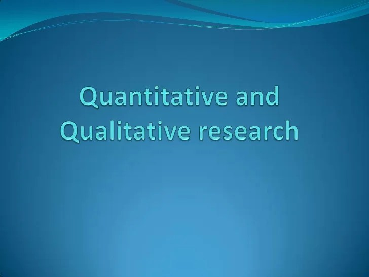 differences between quantitative and qualitative research essay Quantitative vs qualitative in this discussion board i will discuss the differences between quantitative and qualitative research you will be given the difference between a hypothesis and a null hypothesis, as well as the research method that uses the uses a hypothesis.