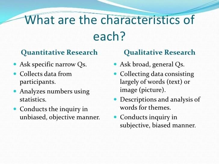 quantitative research essay quantitative research essay sample  sample essay of description of a person esl phd essay proofreading master thesis proposal abstract aploon