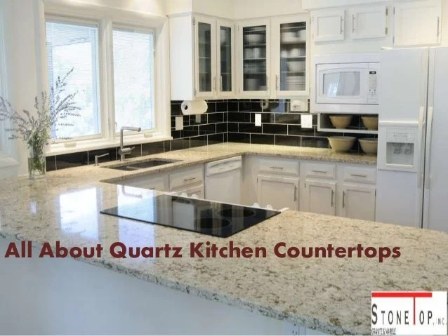 quartz kitchen countertops french country island all about stone top inc