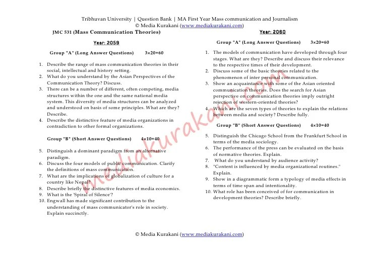 Mass Communication Essay Resume Joseph Stalin Essays Report Format