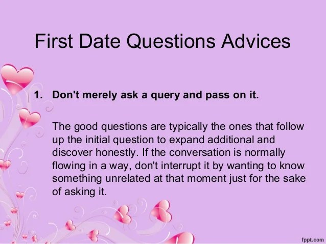 how to ask a girl out after dating Dating someone whom you recently met is a little different than going out with someone from  how long do you need to know someone to ask them out synonym.
