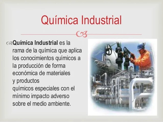 Qumica 11
