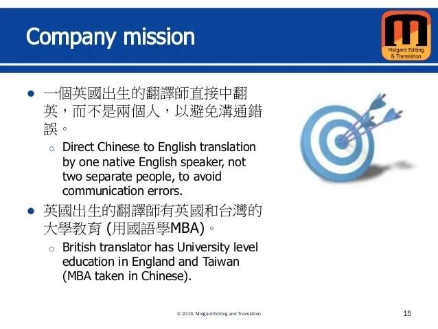 最差的英文編輯錯誤。停止你的論文發表-專題臺灣學術報告