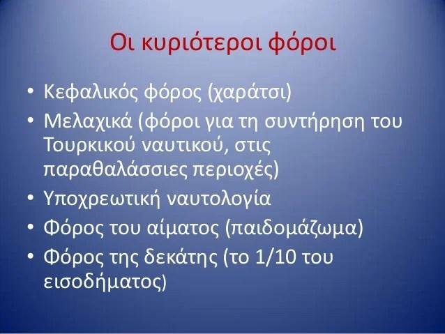 Image result for χαρατσι κεφαλικος φορος
