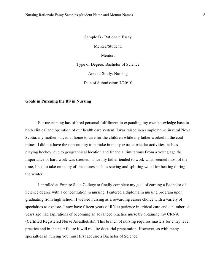 Sample Nursing Essays Nursing Leadership Essay Leadership Research