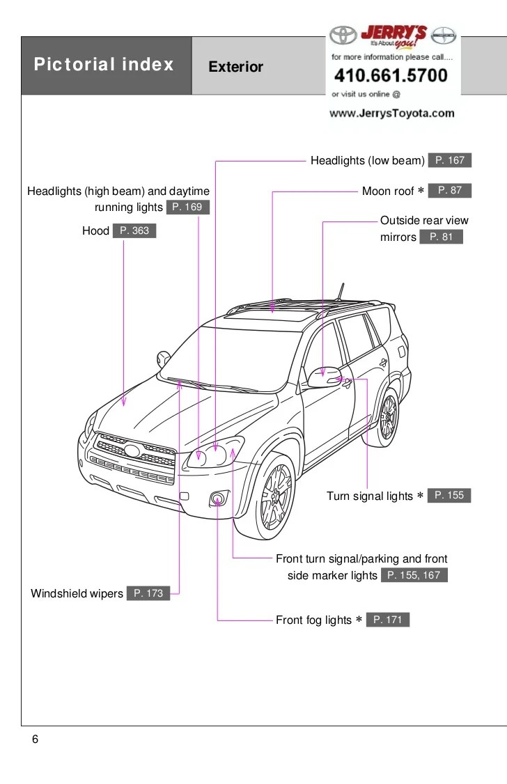 2012 toyota rav4 engine diagram trusted wiring diagrams 2003 toyota tacoma parts diagram 2004 toyota tundra [ 728 x 1126 Pixel ]