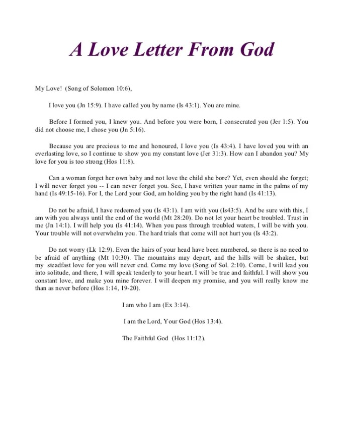 Example catholic confirmation letter to child poemview catholic confirmation letter from sponsor examples newsinvitation co expocarfo Gallery