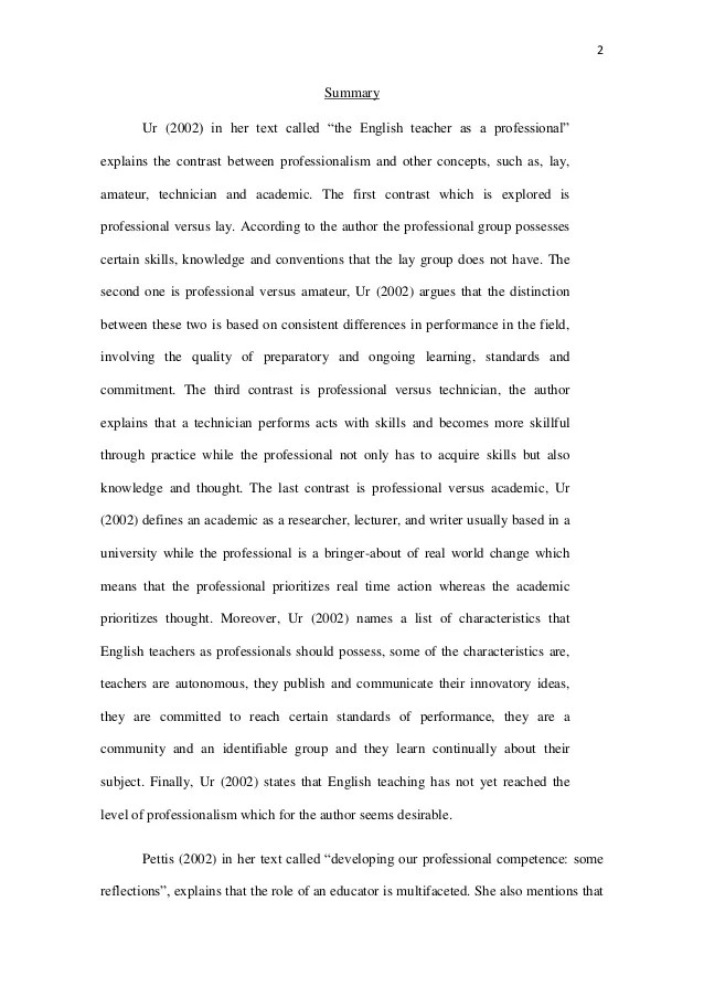 Research Paper Example Pdf Top Quality Courseworks With Qualified