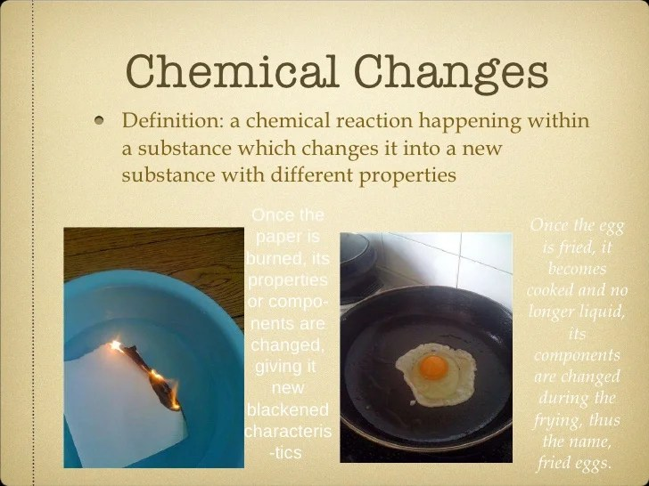 Real life chemistry ppt[1]