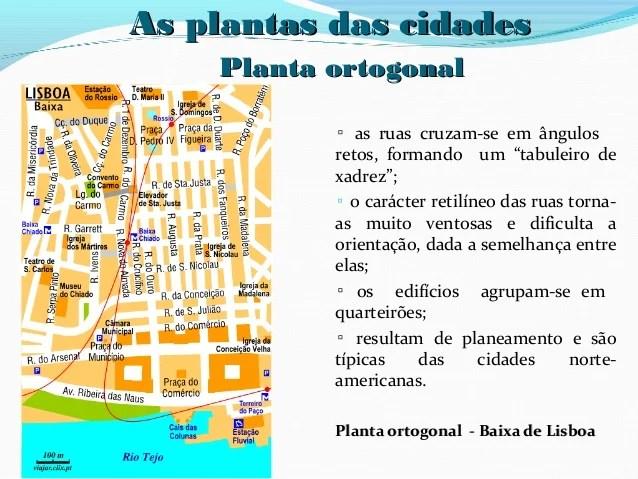 Radio Santiago Guimaraes Portugal