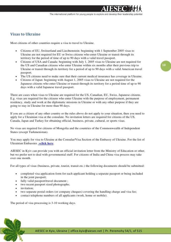 Ukraine visa invitation letter sample interior halloween example of invitation letter and hotel voucher for ukrainian travel credit to httpukr apartmentsevvisaexamplesml stopboris Choice Image