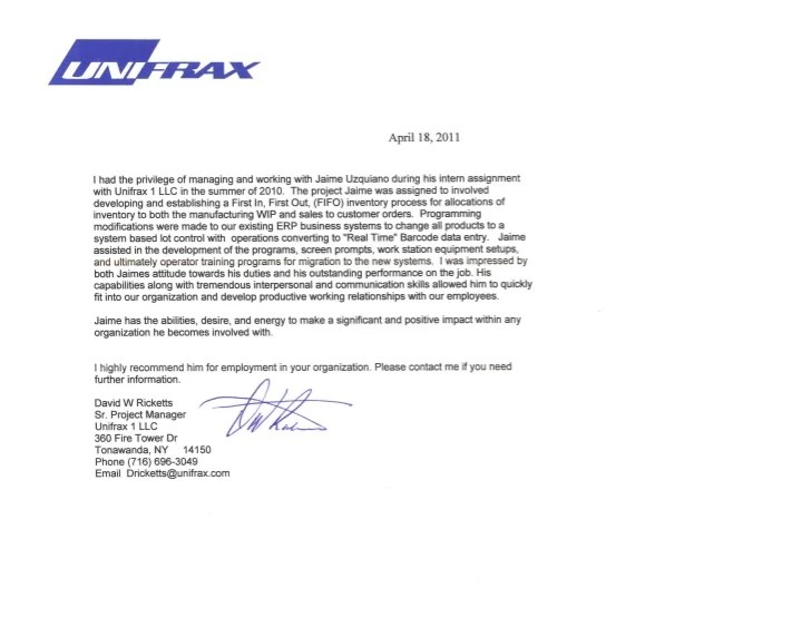 Recommendation Letter For Project Manager from i0.wp.com