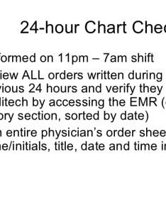 hour report sheet nursing recording reporting also hunt hankk rh