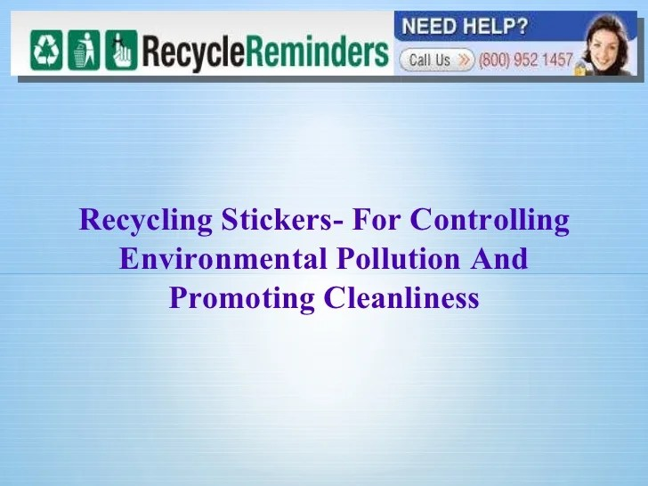 Slogans on swatch bharat in english for india myideasbedroom com