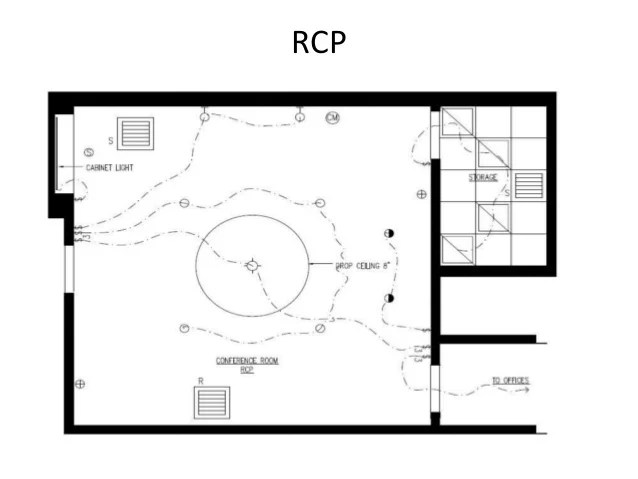 Home Design Diagram also panippura additionally Fire Escape Diagram besides Piping Symbols Engineering Diagram together with Wiring Diagram Visio. on creating electrical drawings