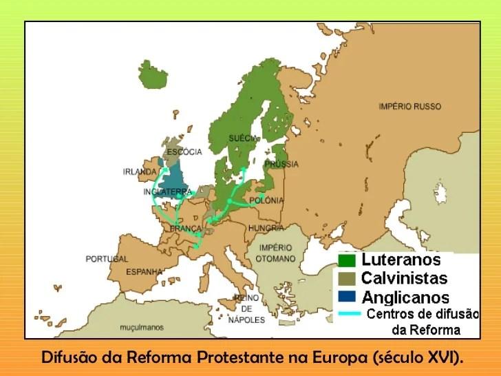 95 Teses De Martinho Lutero