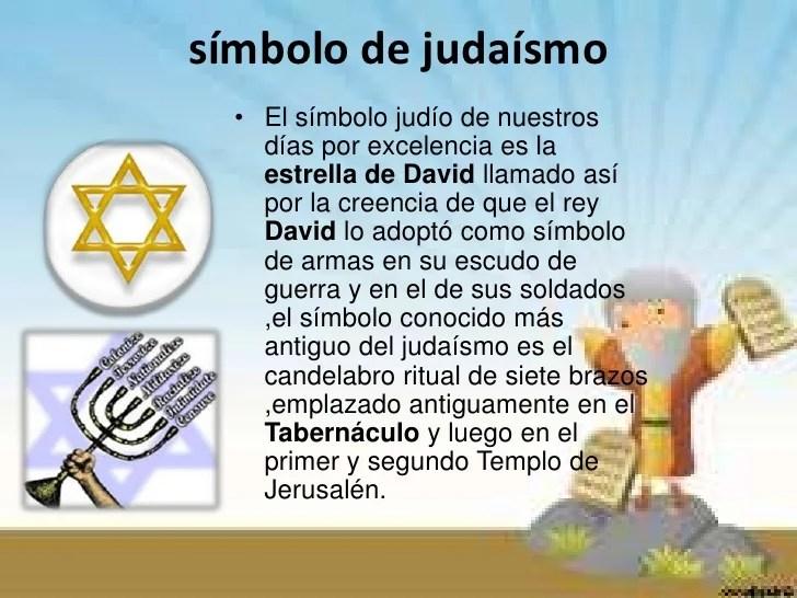 Imagenes Del Templo De Salomon