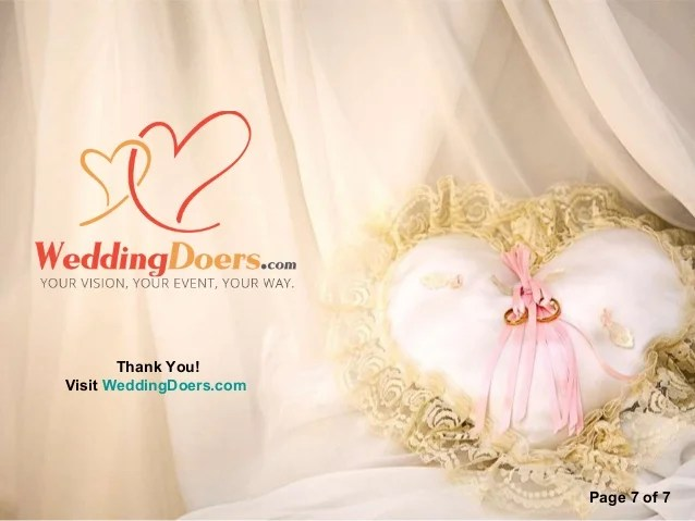 Religious Wedding Gifts And Marriage Gifts For Christian