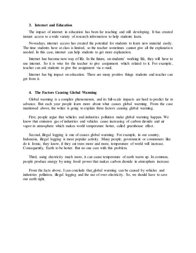 Analytical Exposition Tentang Covid 19 : analytical, exposition, tentang, covid, Contoh, Analytical, Exposition, Beserta, Analisisnya, Hontoh, Cute766