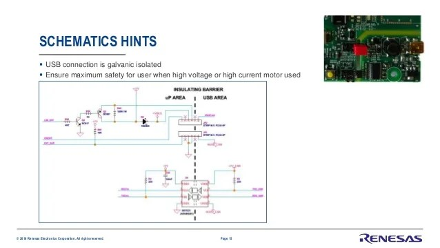 Mosfet Gate Drivers For Zvs Driver Circuit Page 2